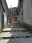 Alessandria del Carretto - Włochy