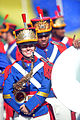 Cerimônia de comemoração dos 71 anos da Tomada de Monte Castelo (24486863463).jpg