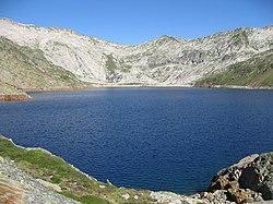Certascan lake.jpg