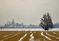 Certosa di Pavia 01-2006 - panoramio.jpg