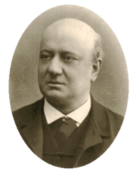 Cesare Guasti.png