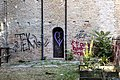 Cesena - Murale Musero Archeologia.jpg