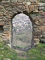 Cetatea țărănească din Saschiz (14).JPG