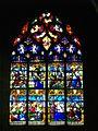 Châlons - Notre-Dame-en-Vaux, vitrail (02).JPG