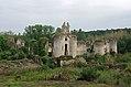 Château-Lavallière (Indre-et-Loire) (29229921923).jpg