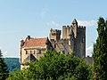 Château Beynac Dordogne.jpg