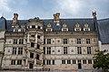 Château de Blois (Aile François Ier).jpg