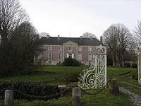 Château de Mathieu.jpg