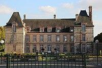 Château du Boullay-Thierry le 3 septembre 2014 - 6.jpg
