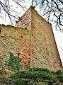 Château du Landsberg. (3).jpg