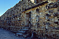 Chac Masks Wall (Cotz Poop west side) (21803371038).jpg