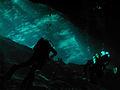 Chac Mool Cenote (4316946904).jpg