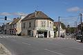 Chailly-en-Bière - 2013-05-04 - rues - IMG 9644.jpg