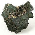 Chalcocite-282234.jpg