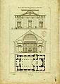 Chalgrin St Phil gallica.jpg