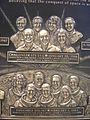 Challenger-Columbia-Disasters-Plaque-Astronaut-Memorial-KSC.jpg