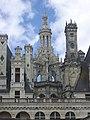 Chambord - château, extérieur (06).jpg