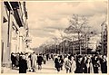 Champs Elisee, Parijs 1959.jpg