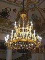 Chandelier in White Hall 01.JPG
