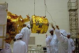 Chandrayaan-1-MIP1.jpg