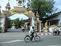 Chang Moi, Mueang Chiang Mai District, Chiang Mai, Thailand - panoramio (31).jpg