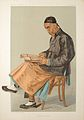 Chang Ta-Jen Vanity Fair 12 March 1903.jpg