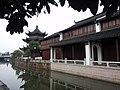 Changshu, Suzhou, Jiangsu, China - panoramio (760).jpg