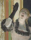 Chanteuse de Café by Edgar Degas.jpeg