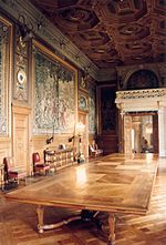 Chantilly Castle 04.jpg