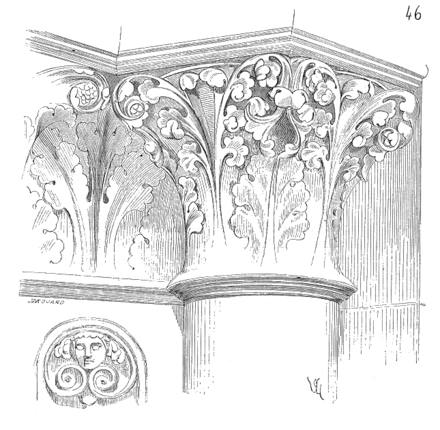Chapiteau.salle.capitulaire.Vezelay.png