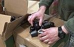 Chaplains aim to imrpove morale with coffee 150302-F-CQ929-074.jpg