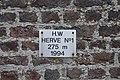 Charbonnage Herve 1 - 01.jpg