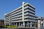 Charleroi - siège des A.G. - 01.jpg