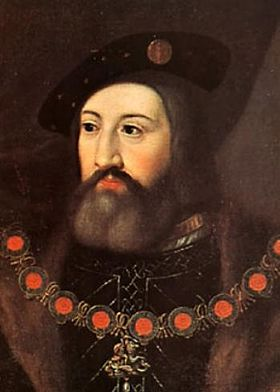 Charles Brandon, 1st Duke of Suffolk.jpg