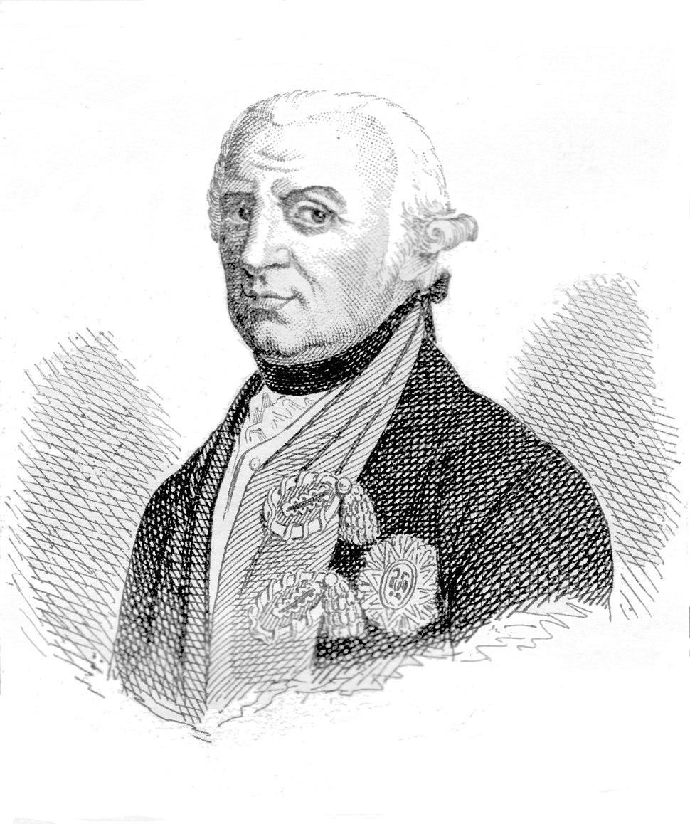 Charles Guillaume Ferdinand-duc de Brunswick ag1