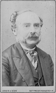 Charles Oberthür (composer) German-born harp player and composer