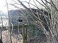 Charleshill pillbox 03.jpg