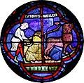 Chartres-028-g - 7 Juillet-Lion.jpg