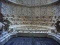Chartres - cathédrale, transept nord (18).jpg