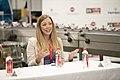 Chartwells K12 CEO Belinda Oakley 2020.jpg