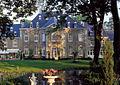 Chateau-Thal-Belgium.jpg