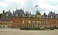 Chateau d'Eu 09.jpg