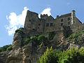 Chateau de Beynac 01.jpg