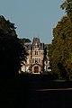 Chateau de la Chapelle 2.jpg