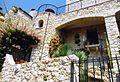 Chateau de la Chevre d'Or (Golden Goat) at Eze on the Mediterranean - panoramio (4).jpg