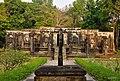 Chaturmukha basadi, Gerusoppa - 2.jpg