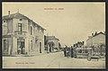 Chatuzange - Le Goubet (33726387244).jpg