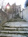 Chaumont-en-vexin-eglise-2.jpg