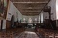 Chaumont-sur-Tharonne-Eglise iIMG 9993.jpg