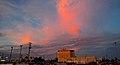 "Cheektowaga, NY - 20160717 - ""Prince's Sidelong Saturn"".jpg"